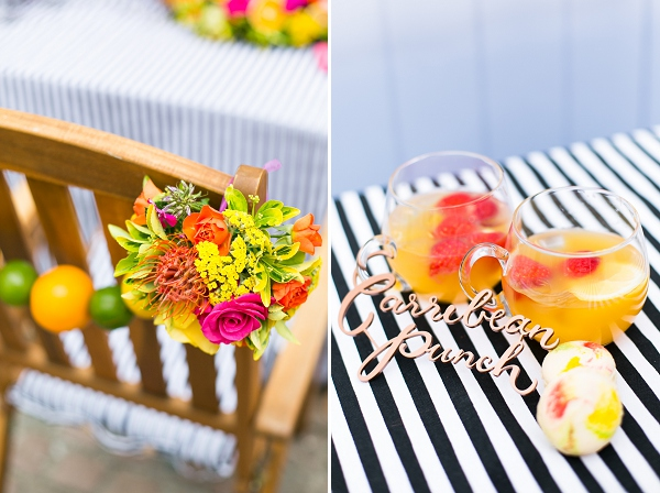 bloved-uk-wedding-blog-colourful-cocktail-macarons-for-macmillan-anges-de-sucres-anneli-marinovich (15)