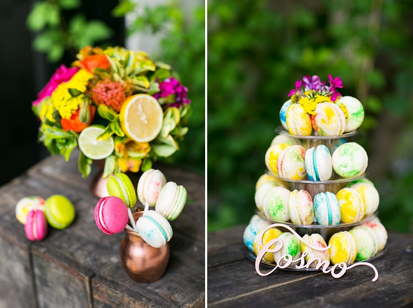 bloved-uk-wedding-blog-colourful-cocktail-macarons-for-macmillan-anges-de-sucres-anneli-marinovich (2)