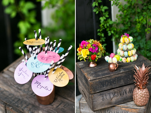 bloved-uk-wedding-blog-colourful-cocktail-macarons-for-macmillan-anges-de-sucres-anneli-marinovich (3)