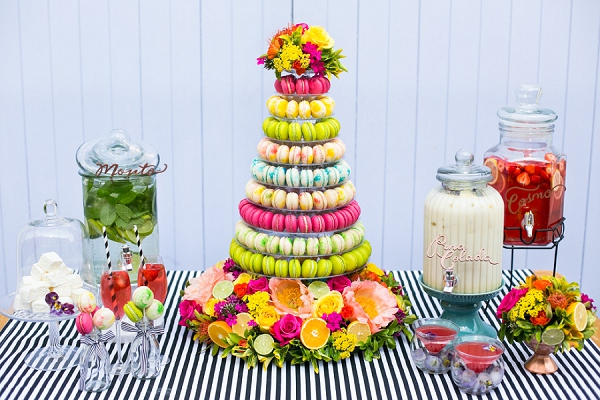 bloved-uk-wedding-blog-colourful-cocktail-macarons-for-macmillan-anges-de-sucres-anneli-marinovich (9)