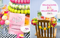 bloved-uk-wedding-blog-colourful-cocktail-macarons-for-macmillan-anges-de-sucres-anneli-marinovich-ftd-part-2