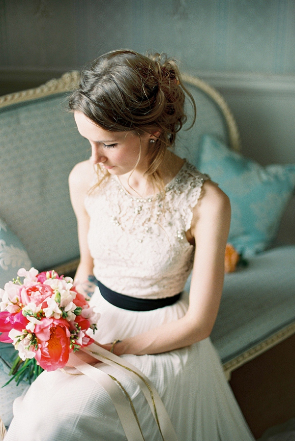 bloved-uk-wedding-blog-coral-diy-wedding-part-1 (13)