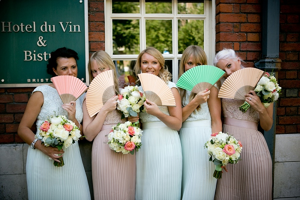 bloved-uk-wedding-blog-coral-mint-wedding-bristol (20)