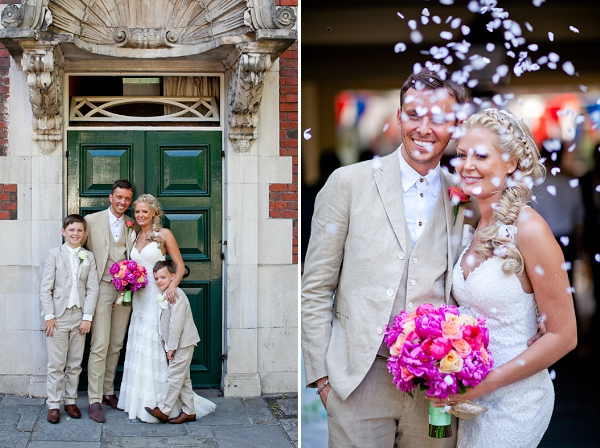 bloved-uk-wedding-blog-coral-mint-wedding-bristol (21)