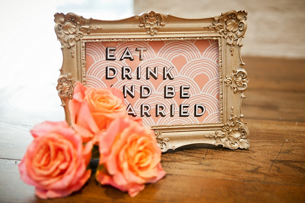 bloved-uk-wedding-blog-coral-mint-wedding-bristol (5)