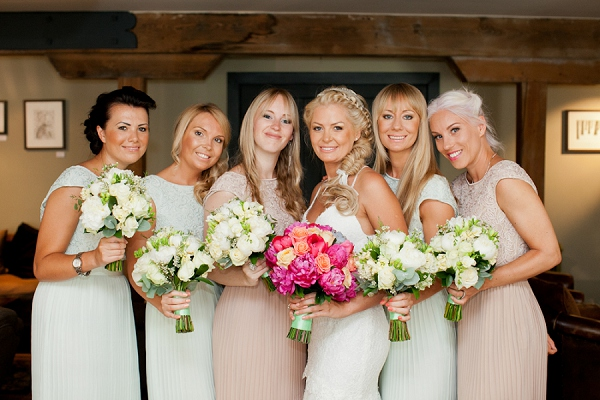 bloved-uk-wedding-blog-coral-mint-wedding-bristol (7)