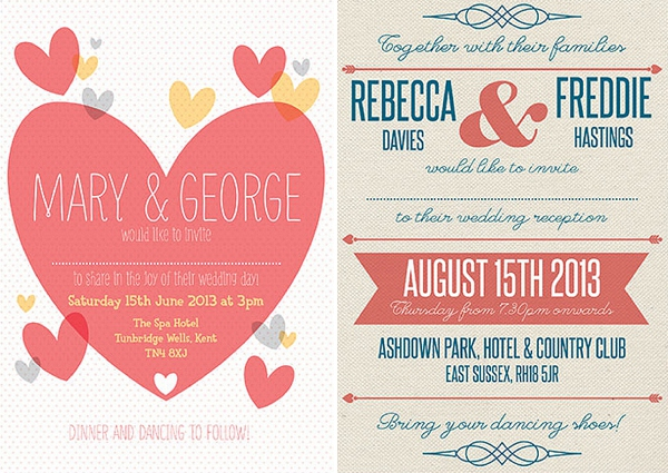 bloved-uk-wedding-blog-henry-and-flora-wedding-stationery-a-love-story-pink (2)