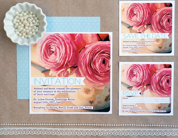 bloved-uk-wedding-blog-henry-and-flora-wedding-stationery-a-love-story-pink (9)
