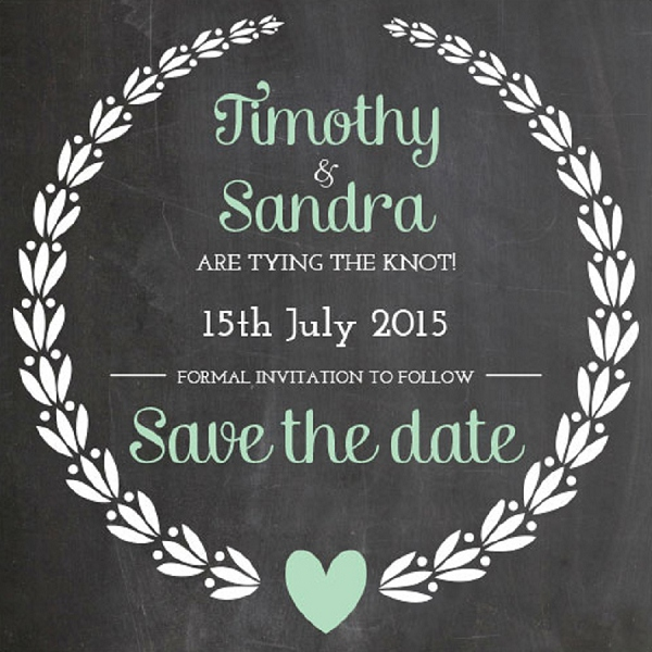 bloved-uk-wedding-blog-henry-and-flora-wedding-stationery-chalkboard-charm-mint