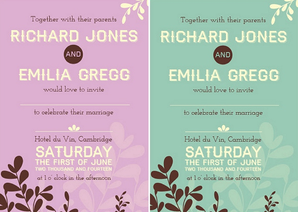 bloved-uk-wedding-blog-henry-and-flora-wedding-stationery-relaxed-charm-lilac (2)