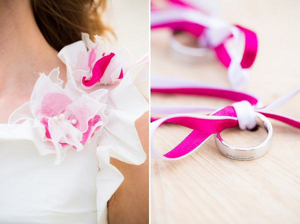 bloved-uk-wedding-blog-hot-pink-real-wedding-anouschka-rokebrand-photography (14)