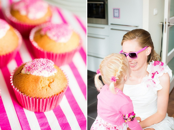 bloved-uk-wedding-blog-hot-pink-real-wedding-anouschka-rokebrand-photography (17)
