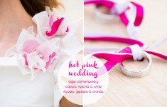 bloved-uk-wedding-blog-hot-pink-real-wedding-anouschka-rokebrand-photography-ftd