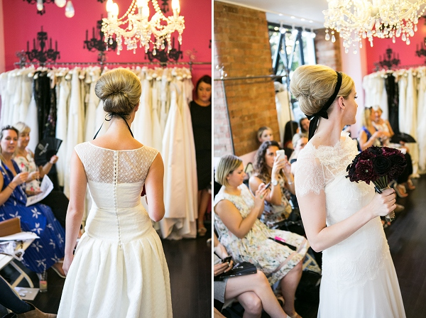 bloved-uk-wedding-blog-jesus-peiro-at-morgan-davies-london (7)