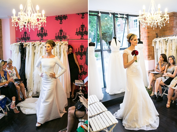 bloved-uk-wedding-blog-jesus-peiro-at-morgan-davies-london (8)