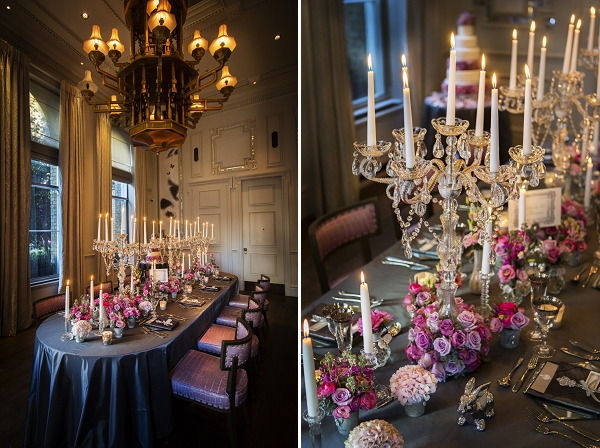 bloved-uk-wedding-blog-luxury-wedding-inspiration-the-langham (12)