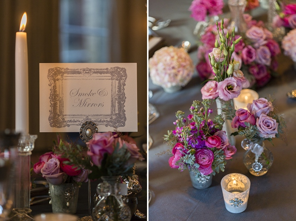 bloved-uk-wedding-blog-luxury-wedding-inspiration-the-langham (14)