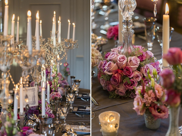 bloved-uk-wedding-blog-luxury-wedding-inspiration-the-langham (16)