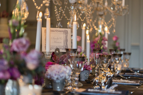 bloved-uk-wedding-blog-luxury-wedding-inspiration-the-langham (17)