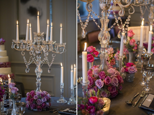 bloved-uk-wedding-blog-luxury-wedding-inspiration-the-langham (20)