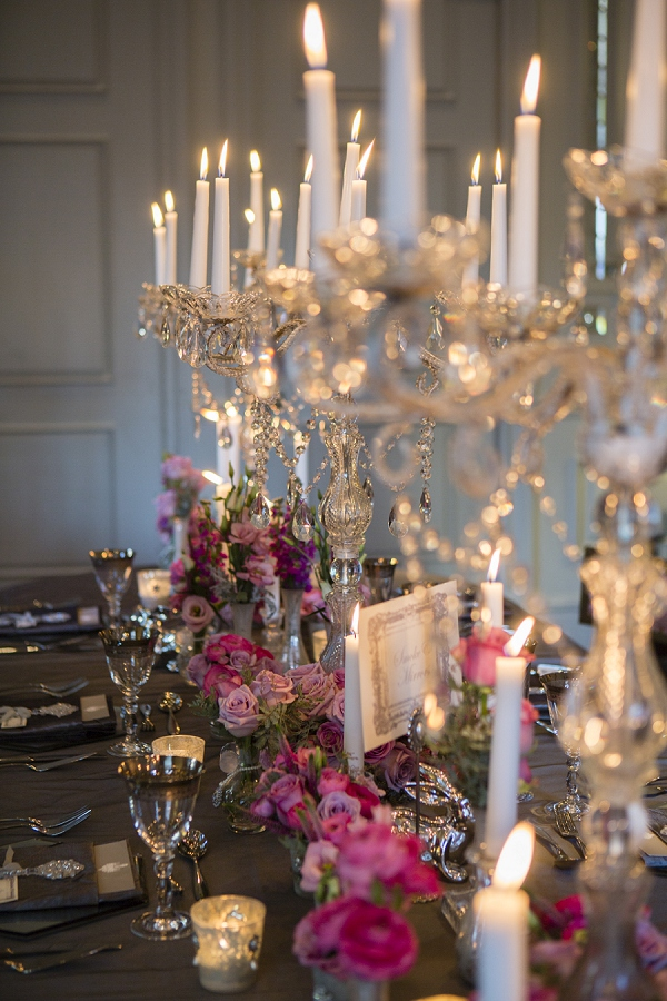 bloved-uk-wedding-blog-luxury-wedding-inspiration-the-langham (21)