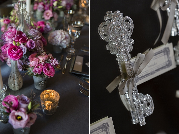 bloved-uk-wedding-blog-luxury-wedding-inspiration-the-langham (7)