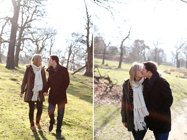 bloved-uk-wedding-blog-petersham-nurseries-engagement-shoot-dasha-caffrey (1)