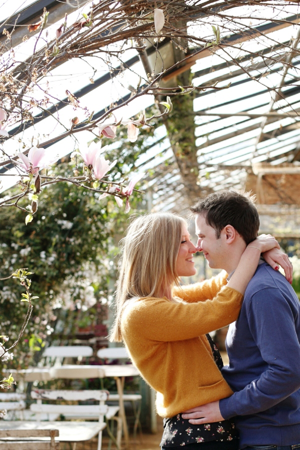 bloved-uk-wedding-blog-petersham-nurseries-engagement-shoot-dasha-caffrey (11)