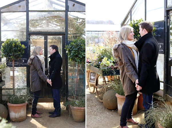 bloved-uk-wedding-blog-petersham-nurseries-engagement-shoot-dasha-caffrey (12)