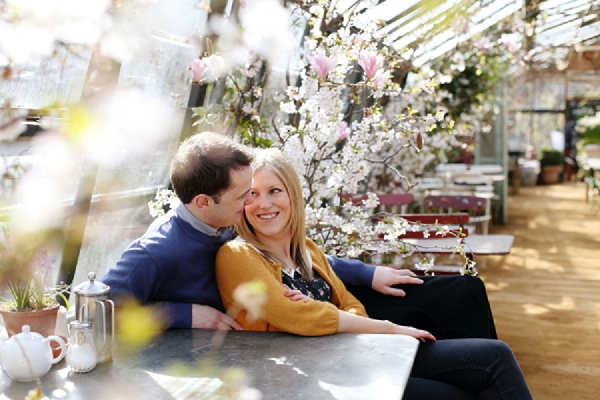 bloved-uk-wedding-blog-petersham-nurseries-engagement-shoot-dasha-caffrey (5)
