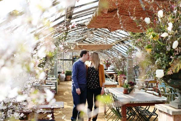 bloved-uk-wedding-blog-petersham-nurseries-engagement-shoot-dasha-caffrey (6)
