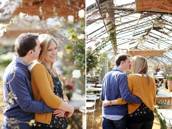 bloved-uk-wedding-blog-petersham-nurseries-engagement-shoot-dasha-caffrey (7)
