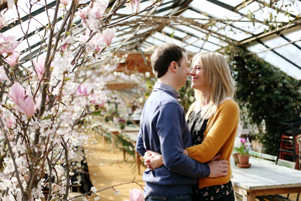 bloved-uk-wedding-blog-petersham-nurseries-engagement-shoot-dasha-caffrey (9)