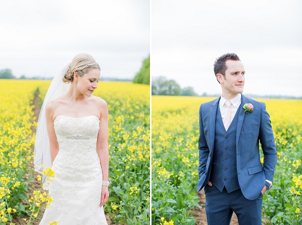 bloved-uk-wedding-blog-pink-aqua-diy-boho-wedding-katherine-ashdown (36)