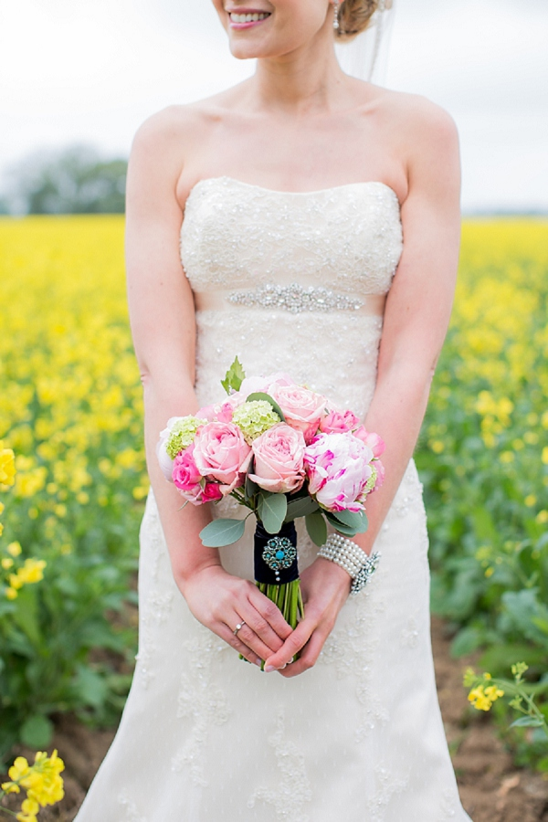 bloved-uk-wedding-blog-pink-aqua-diy-boho-wedding-katherine-ashdown (37)