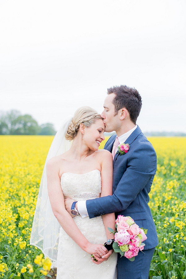 bloved-uk-wedding-blog-pink-aqua-diy-boho-wedding-katherine-ashdown (40)