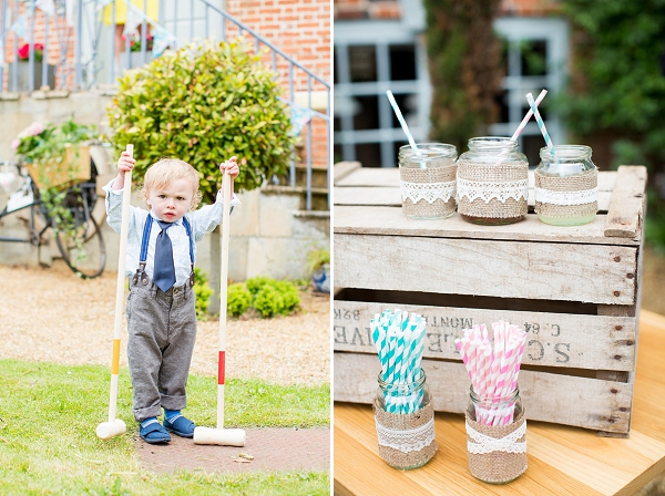 bloved-uk-wedding-blog-pink-aqua-diy-boho-wedding-katherine-ashdown (44)