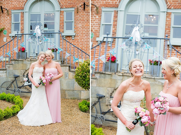 bloved-uk-wedding-blog-pink-aqua-diy-boho-wedding-katherine-ashdown (53)
