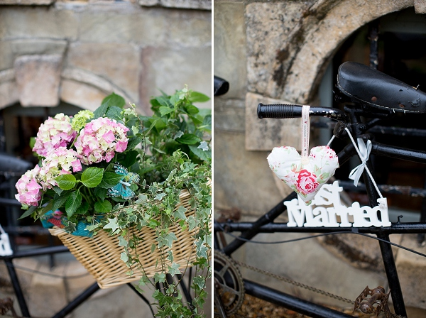 bloved-uk-wedding-blog-pink-aqua-diy-boho-wedding-katherine-ashdown (58)