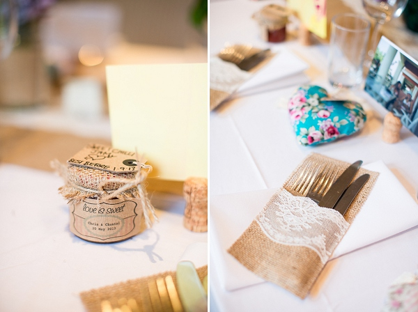 bloved-uk-wedding-blog-pink-aqua-diy-boho-wedding-katherine-ashdown (65)
