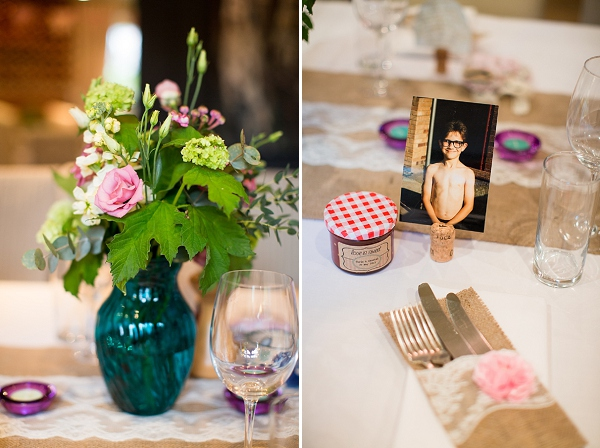 bloved-uk-wedding-blog-pink-aqua-diy-boho-wedding-katherine-ashdown (66)