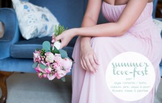 bloved-uk-wedding-blog-pink-aqua-diy-boho-wedding-katherine-ashdown-ftd