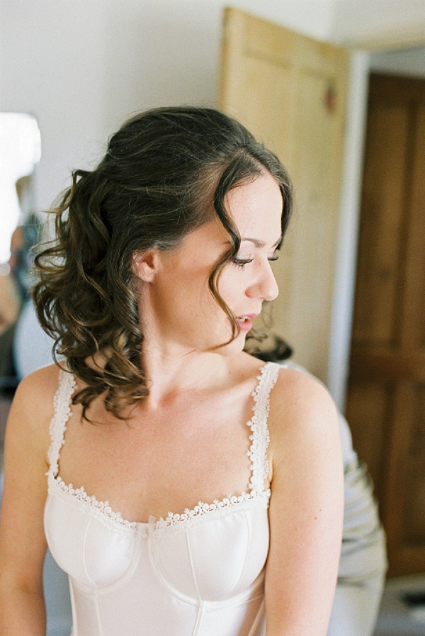 bloved-uk-wedding-blog-romance-sparkle-real-wedding-ckb-photography (22)