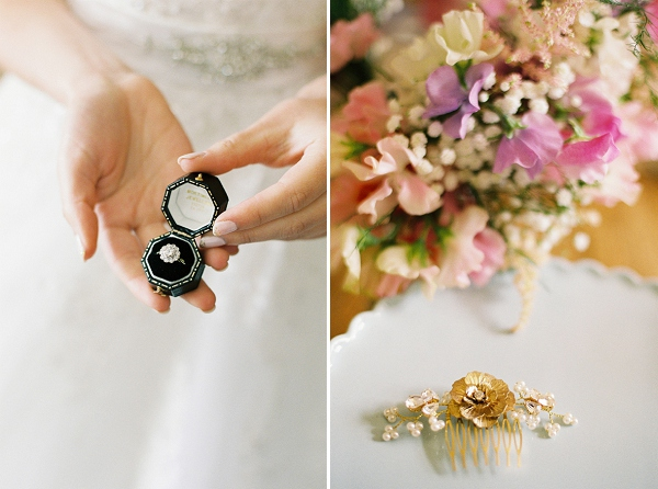 bloved-uk-wedding-blog-romance-sparkle-real-wedding-ckb-photography (25)