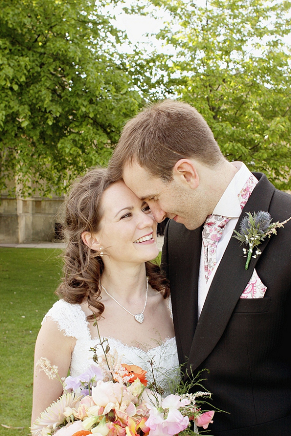 bloved-uk-wedding-blog-romance-sparkle-real-wedding-ckb-photography (6)