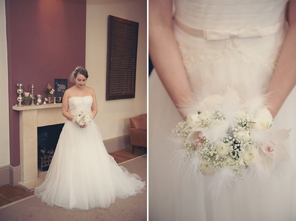 bloved-uk-wedding-blog-the-swan-bride (12)