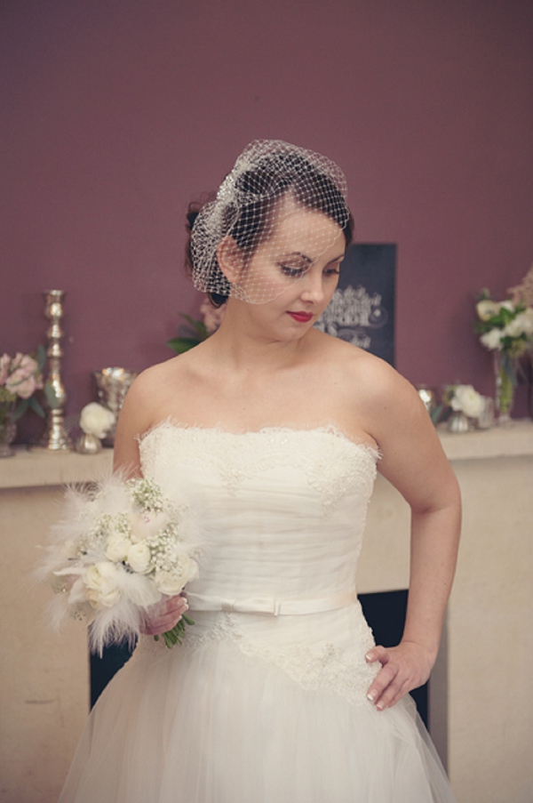bloved-uk-wedding-blog-the-swan-bride (13)