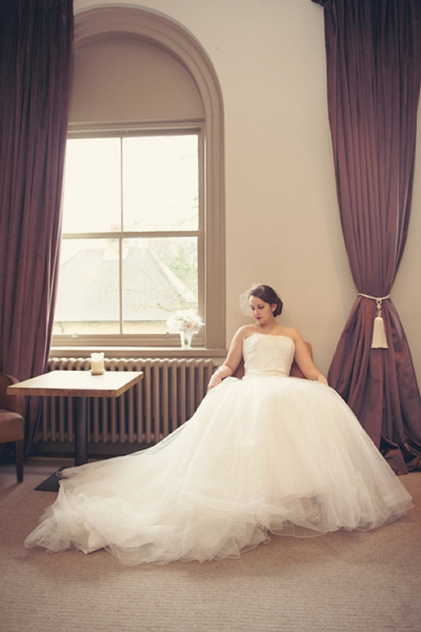 bloved-uk-wedding-blog-the-swan-bride (15)