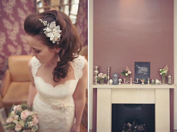 bloved-uk-wedding-blog-the-swan-bride (18)