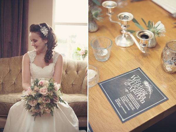 bloved-uk-wedding-blog-the-swan-bride (21)
